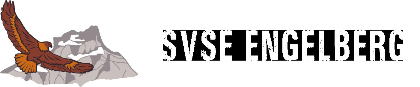 SVSE Engelberg